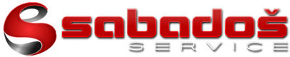 Sabados Service - Distribution & service for all broadcast products