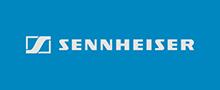 sennheiser-1